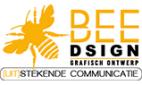 Bee-dsign